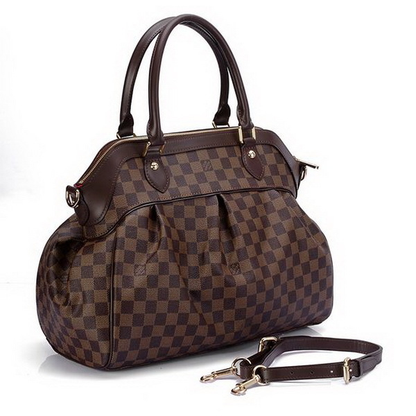 8c091eb634f0 wholesale cheap 1 1 replica louis vuitton handbags china outlet
